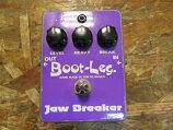 Boot-Legブートレッグ/JBK-1.0/JawBreakerジョーブレイカー/オーバードライブ/エフェクター【中古】