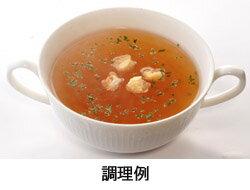 調理イメージ画像