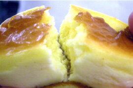 チーズケーキ スイーツ 半熟チーズケーキ 10個入 お菓子 ギフトにも!半熟 スィーツ はんじゅく スフレチーズケーキ ホワイトデイ  帰省 会社 ギフトプレゼント 誕生日 個包装 新潟 お土産 ベイクド 厳選素材 バースデー しっとり なめらか 冷凍便