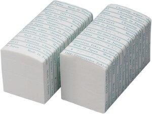 シルボン紙セット