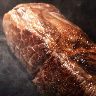 極厚塊ステーキ