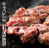訳あり 牛ヒレ肉ひとくちステーキ 500g 冷凍 食品 肉 牛肉 フィレ わけあり
