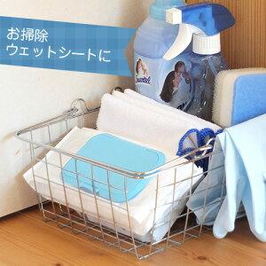 ビタットBitatto【ポイント10倍】