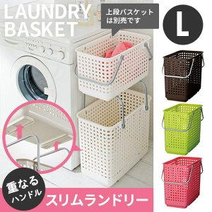 【10%OFFクーポン配布中★】洗濯...