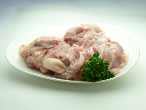 あさイチ はちみつ鶏の唐揚げの作り方 2014/04/08