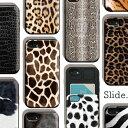 iPhoneSE 第2世代 SE2 iPhone11 Pro Max iPhoneXs XR iPhone8 7 plus 6/6s GalaxyS9 ケース IC……