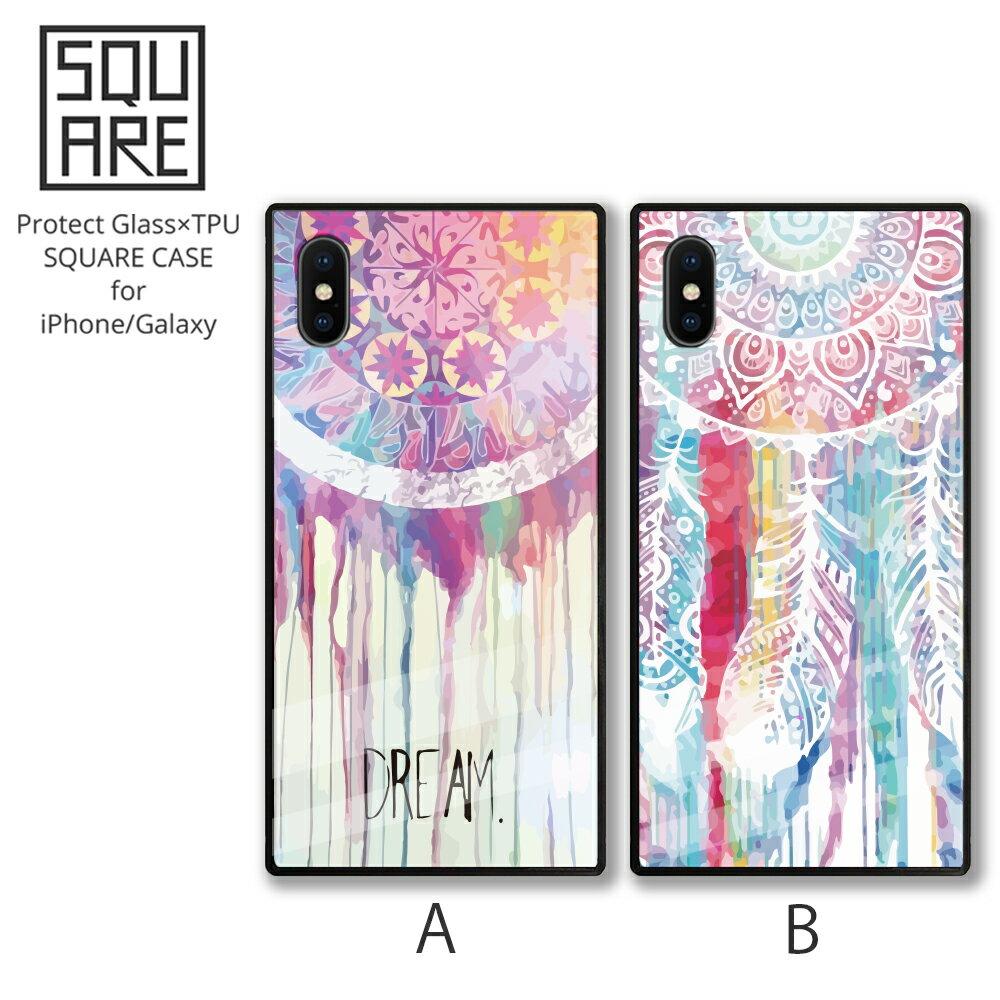スマートフォン・携帯電話アクセサリー, ケース・カバー iPhone12 12Pro Max 12mini SE 2 se2 iPhone11 iPhone XR XS MAX iPhone8 7 Plus galaxy dreamcatcher feather ethnic