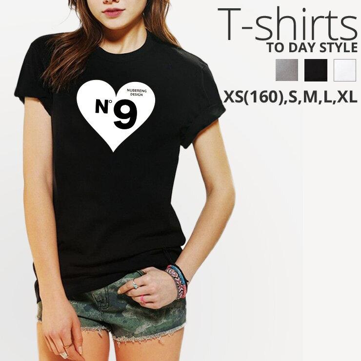 トップス, Tシャツ・カットソー T U No.9