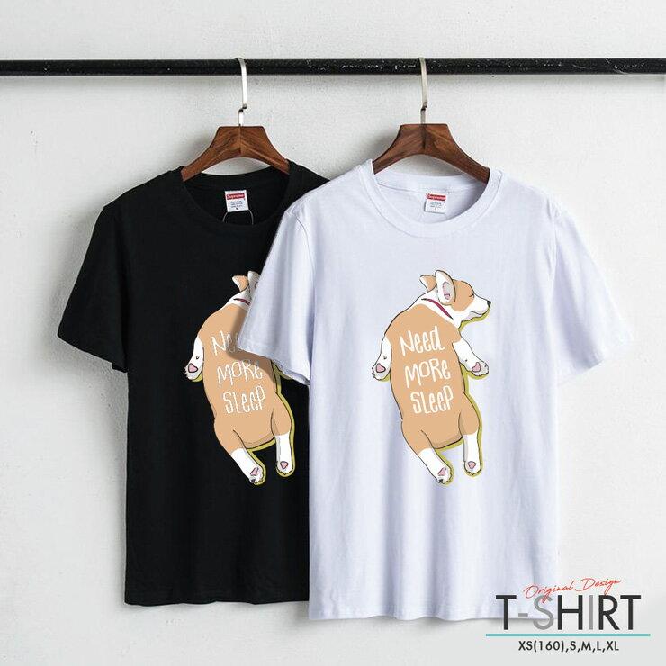 トップス, Tシャツ・カットソー T dog