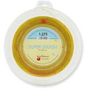 【送料無料】キルシュバウムスーパースマッシュ1.275mm(200mロールガット)