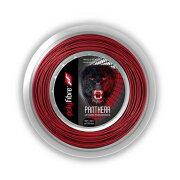 ポリファイバーガットパンテーラ1.25mm(120mロールガット)<PolyfibrePanthera17/1.25StringReel120m>【テニスガット】【送料無料】【即納】