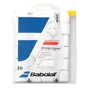 バボラオーバーグリップVSグリップ12本入(BA654004)<BabolatOvergripsVSGrip×12>【即納】【テニスグリップ】
