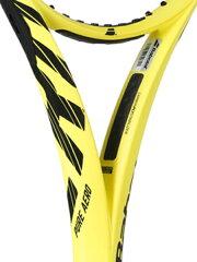 バボラテニスラケットピュアアエロ(BF101353)