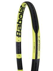 バボラテニスラケットピュアアエロチーム(BF101357)