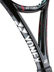 ヨネックステニスラケットVコアSV100(VCSV100)