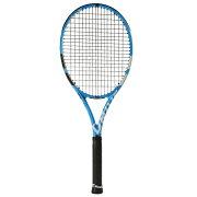 バボラテニスラケットピュアドライブ+(BF101337)