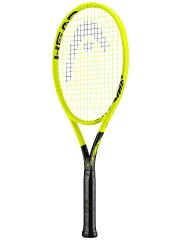 ヘッドテニスラケットグラフィン360エクストリームS(236128)
