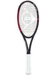ダンロップテニスラケットCX200LS(DS21904)