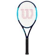 ウィルソンテニスラケットウルトラツアー95CV(WR000711S)