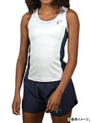 【SALE】アスレチックDNAジュニア(ガールズ)テニスウェアショートパンツ