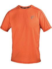 【SALE】アスレチックDNA?ジュニア(ボーイズ)テニスウェアトレーニングクルー