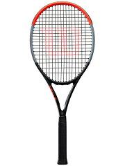 ウィルソンテニスラケットクラッシュ100TOUR(WR005711S)