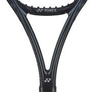 ヨネックステニスラケットVコア98(18VC98)