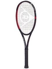 ダンロップテニスラケットCX200(10279371)