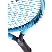 ヘッドテニスラケットグラフィン360インスティンクトMP(230819)