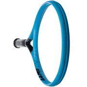 ヘッドテニスラケットグラフィン360インスティンクトS(230839)