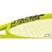 ヘッドテニスラケットグラフィン360エクストリームPRO(236108)