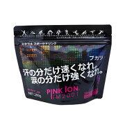 ピンクイオンB.K.Tブカツ(Pinkion-B.K.T)