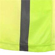 【SALE】エレッセメンズテニスウェアクルーネックシャツ(ETS05002)