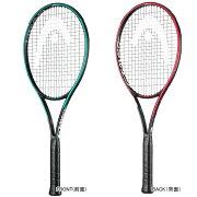 【※予約※7月18日発売予定】ヘッドテニスラケットグラビティMPLITE(234239)