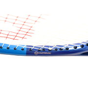 【※予約※9月27日発売予定】ウィルソンテニスラケットウルトラツアー95CVKEIEDITION2019(WR036211)