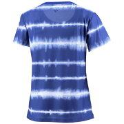 フィラレディーステニスウェアゲームシャツ(VL2131)