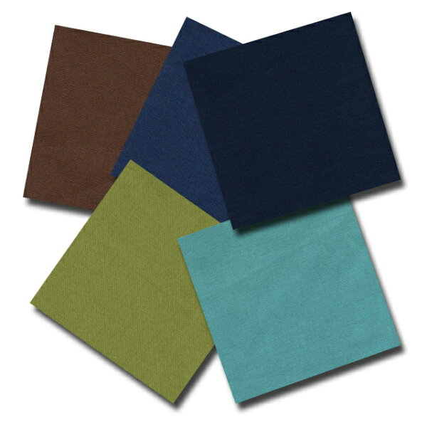 難あり商品1m単位切り売り綿麻キャンバス無地コノ商品の返品は一切受け付けておりません5色あります
