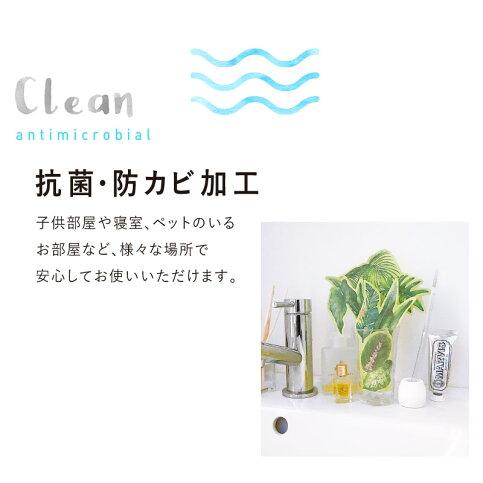 ペーパー加湿器2個セットエコ加湿器日本製電気不要卓上オフィスペーパー加湿器エコロジーおしゃれインテリア