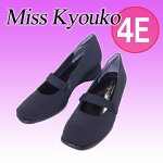 MissKyouko(�ߥ����祦��)�֥ߥ����祦��4E���ȥ�å��ѥ�ץ�12066��22.5cm-24.5cm����¼���Ҥ���η��ס����ΤΥ��ե����ס�����̵����