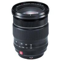 富士フイルムフジノンレンズXF16-55mmF2.8RLMWRFXF16-55MMF2.8RLMWRレンズ交換式カメラXシリーズ用