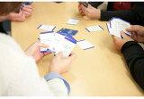 【 送料無料 】もしバナゲーム 介護 施設 レクリエーション カード・ゲーム カードゲーム ・もしばな
