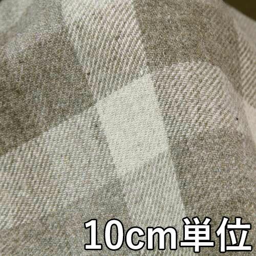 手芸・クラフト・生地, 生地・布 10950-30310cm10950-30