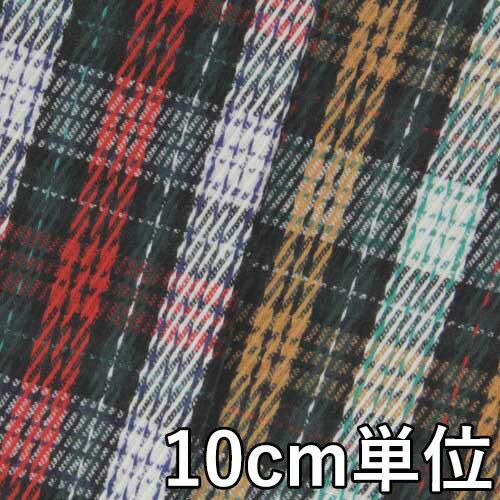 手芸・クラフト・生地, 生地・布 183902 10cm 18390-200