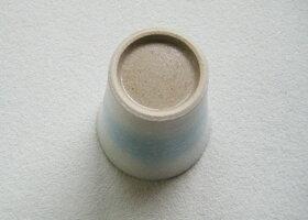 涼夏涼風フリーカップ(ブルー)