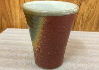 柿渋調フリーカップ