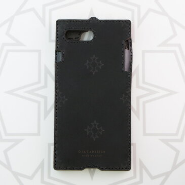 KORE (iPhone7Plus/8Plus)