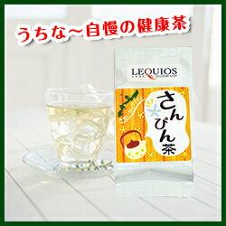 沖縄土産 さんぴん茶/3gx8ケ入り[たいら園]