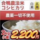 28-kuma-aikoshi-2