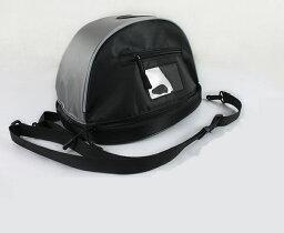 乗馬ヘルメット用バッグ 馬具 男女兼用 メンズ レディース 手提バッグ ショルダーバッグ3way 軽量 パソ乗馬用品