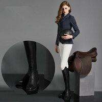 乗馬ヘルメットサイズ調整インナー付き洗濯可帽子馬具男女兼用メンズレディース通気性軽量パソ乗馬用品